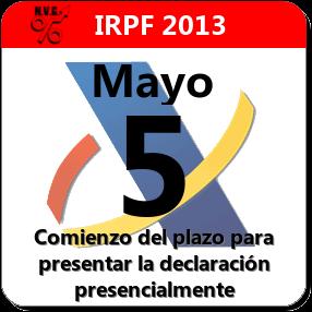 irpf2013-5mayo-2228278