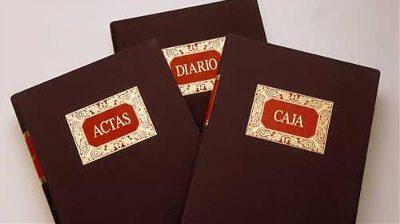 actas-diario-caja-4509351