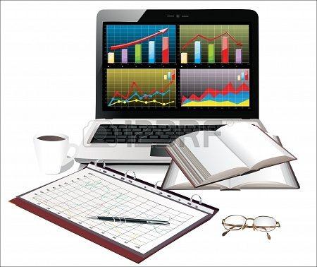 contabilidad-2698733