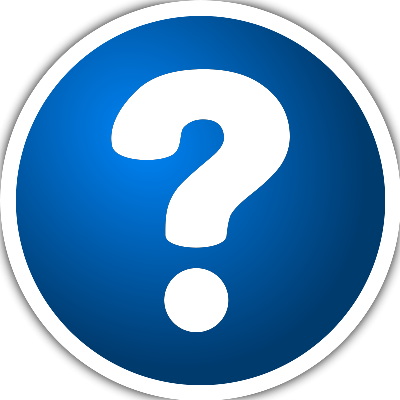 question_mark-7897300