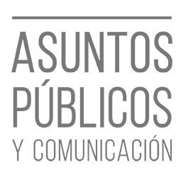 asuntos públicos y comunicación