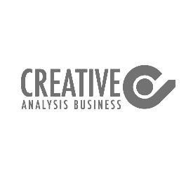Grupo Creative