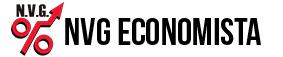 NVG economista - Asesoría Fiscal y contable